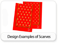 Click here to view our Proofs of Scarves